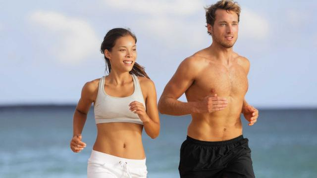 The 7 Habits of Highly Healthy People – Matchpoint NYC